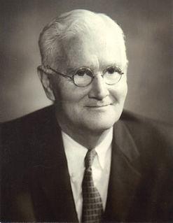 Hiram Bingham IV American diplomat