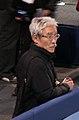 Hiroshi Nagakubo 2010 Trophée Eric Bompard.JPG