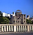 HiroshimaGemDome.jpg