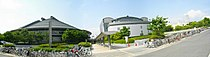 Hiroshima Prefectural Sports Center 01.JPG