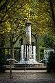 Hirschbrunnen 20161019 1.jpg