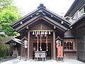 Hisakuni-jinja2.jpg