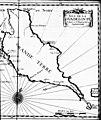 Histoire generale des isles de S. Christophe, de la Guadeloupe, de la Martinique, et autres dans l'Amerique (microforme) - où l'on verra l'establissement des colonies françoises, dans ces isles; leurs (20005711374).jpg
