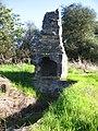 Historic Chimney - panoramio.jpg