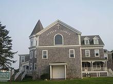 The Montville Hotel Redditch Family Room