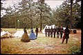 Historical Reenactment Scenes at Petersburg National Battlefield, Virginia (9e4bc651-c4d7-4e52-95a7-e26a23d6bcc9).jpg