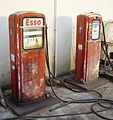 Historical petrol pumps in France-2.jpg