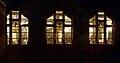 Historisches Kaufhaus Freiburg - Fenster.jpg