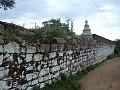 History of Charikonda 49.jpg