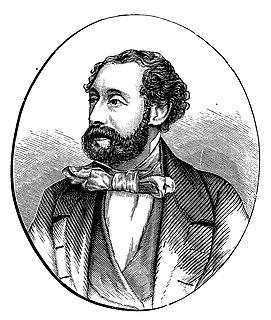 Thomas Baker (musician)