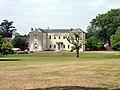 Hitchin Priory (geograph 3566891).jpg