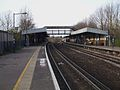 Hither Green stn Sidcup line look west2.JPG