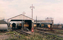 Hither green TMD 1980.jpg
