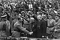 Hitler with Catholic dignitaries.jpg
