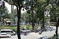 Ho con rua phuong 6, quan 3, tphcmvn - panoramio.jpg