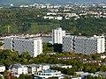 Hochhäuser Hallschlag1.jpg