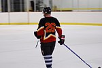 Hockey 20081012 (13) (2937517256).jpg