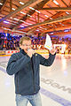 Hockey pictures-micheu-EC VSV vs HCB Südtirol 03252014 (5 von 69) (13621824804).jpg