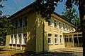 Hof, D-4-64-000-328, Sophienstraße 23, Bild03.jpg