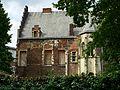 Hof Van Nassau, Mechelen.jpg