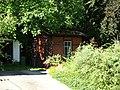 Hofer Straße 19 Chemnitz-Mittelbach (2).jpg
