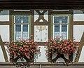 Hofheim-Sundial-8287608.jpg