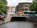 Hogewoerdsbrug Leiden.jpg