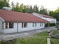 Hogsnes skole3.jpg
