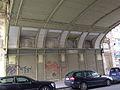 Hohe Bruecke Wien Tiefer Graben - 08 (10748335944).jpg