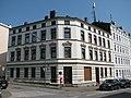 Hohe Straße 12, 2, Harburg, Hamburg.jpg