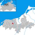 Hohenfelde in DBR.png