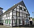 Hohenlimburg-Elsey, Marktstr. 1.JPG