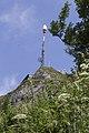 Hoher Kasten - panoramio (136).jpg