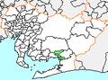 Hoi district, Aichi.png