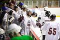 Hokeja spēle Saeima pret Zemnieku Saeimu (5743577449).jpg
