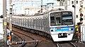 Hokuso-railway-7818F-20200104-152242.jpg
