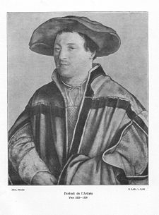 Holbein-self1.jpg