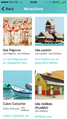 Holbox Guide App.PNG