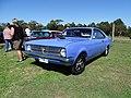 Holden Monaro (25194675828).jpg