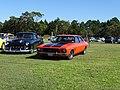 Holden Monaro GTS (34896107142).jpg