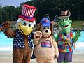 HolidayWorld Mascots.jpg