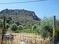 Holidays Greece - panoramio (286).jpg