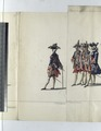 Hollandsche Guardes (Muzikants). 1752 (NYPL b14896507-91991).tiff