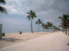 HollywoodFL Beach.jpg