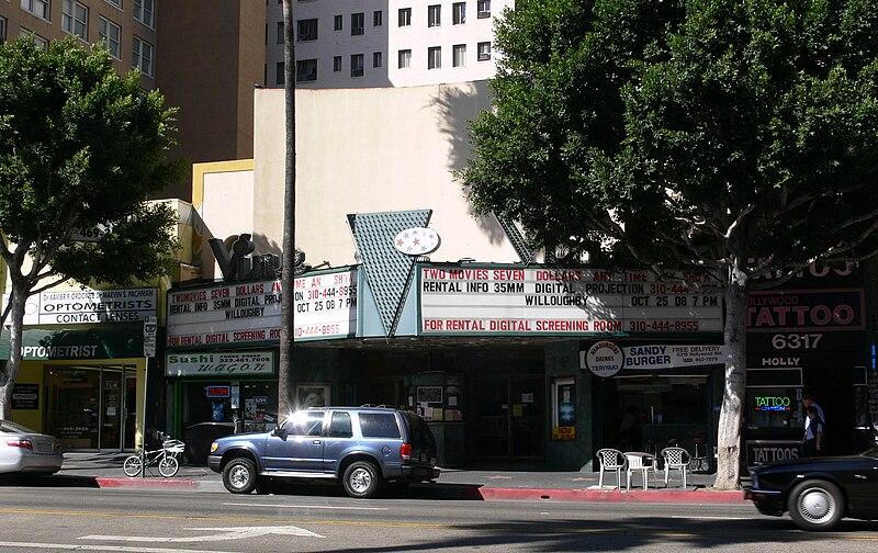 Hollywood Vine Theatre.jpg