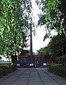 Holovuriv-War memorial-2.jpg