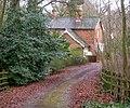 Holton Lodge - geograph.org.uk - 1728075.jpg