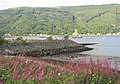 Holy Loch - geograph.org.uk - 48067.jpg