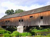 Holzbrücke wuenschendorf.JPG