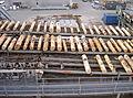 Holzzuschnitt im Werk Malchow.jpg